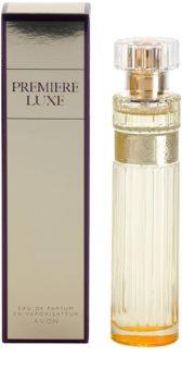 Avon Premiere Luxe eau de parfum pour femme