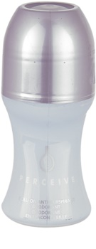Avon Perceive deodorant roll-on pro ženy