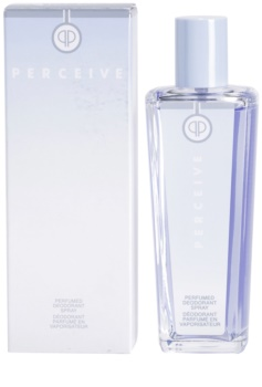 Avon Perceive deodorant spray pentru femei