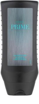 Avon Prime gel de ducha para hombre 250 ml