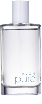 Avon Pure eau de toilette for Women