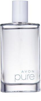Avon Pure eau de toilette pentru femei