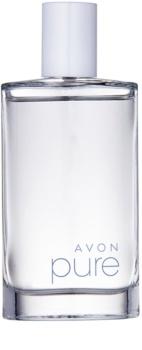 Avon Pure toaletná voda pre ženy