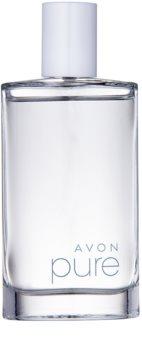Avon Pure тоалетна вода за жени