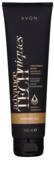 Avon Advance Techniques Supreme Oils masca intens nutritiva
