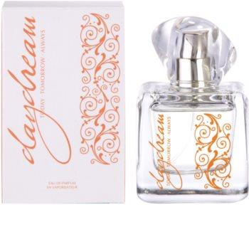 Avon Today Tomorrow Always Daydream eau de parfum para mujer 50 ml