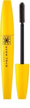 Avon True Colour Mascara für extra Länge