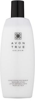 Avon True Colour mleczko oczyszczające do oczu