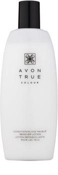 Avon True Colour Rengöringsmjölk  för ögonen
