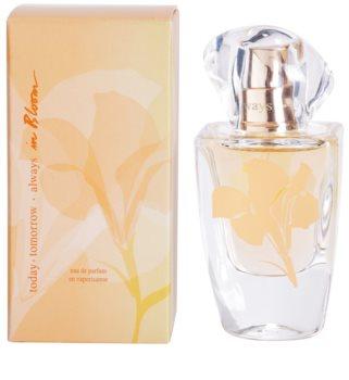 Avon In BloomEau de Parfum voor Vrouwen