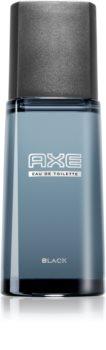 Axe Black eau de toilette pentru barbati
