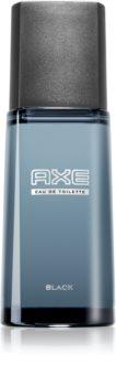 Axe Black eau de toilette pour homme