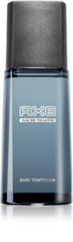 Axe Dark Temptation Eau de Toilette I. pentru bărbați