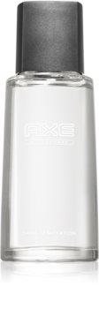 Axe Dark Temptation νερό για μετά το ξύρισμα