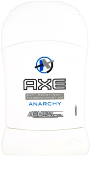 Axe Anarchy For Him deostick pro muže 50 ml