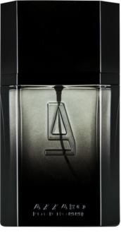 Azzaro Azzaro Pour Homme Night Time toaletná voda pre mužov