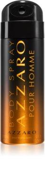 Azzaro Azzaro Pour Homme tělový sprej (bez krabičky) pro muže