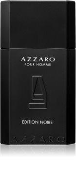 Azzaro Azzaro Pour Homme Edition Noire toaletní voda pro muže