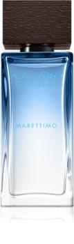 Azzaro Solarissimo Marettimo eau de toilette pentru bărbați