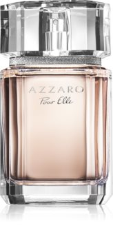 Azzaro Pour Elle eau de toilette pour femme