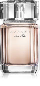 Azzaro Pour Elle toaletná voda pre ženy
