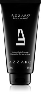 Azzaro Azzaro Pour Homme Shower Gel for Men