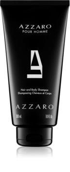 Azzaro Azzaro Pour Homme sprchový gél pre mužov