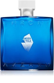 Azzaro Chrome Under The Pole toaletní voda pro muže