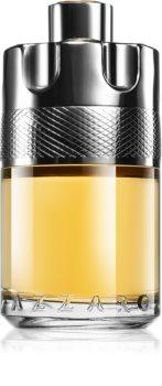 Azzaro Wanted By Night parfémovaná voda pro muže