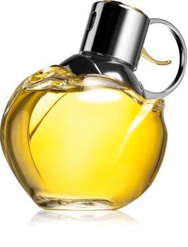 Azzaro Wanted Girl eau de parfum pentru femei