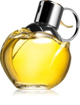 Azzaro Wanted Girl Eau de Parfum για γυναίκες