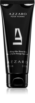 Azzaro Azzaro Pour Homme After Shave -Balsami Miehille