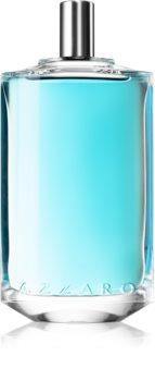 Azzaro Chrome Legend eau de toilette pentru bărbați