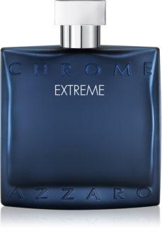 Azzaro Chrome Extreme Eau de Parfum pour homme