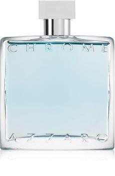 Azzaro Chrome eau de toillete για άντρες