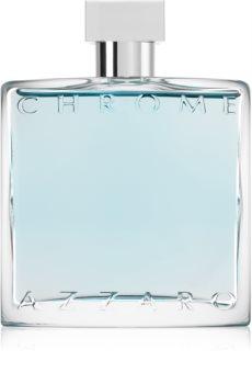 Azzaro Chrome toaletná voda pre mužov