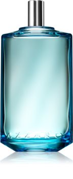 Azzaro Chrome Legend eau de toilette uraknak