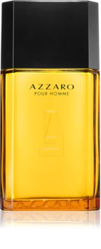 Azzaro Azzaro Pour Homme Eau de Toilette for Men