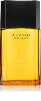 Azzaro Azzaro Pour Homme Eau de Toilette für Herren