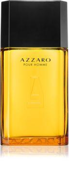Azzaro Azzaro Pour Homme toaletna voda za moške
