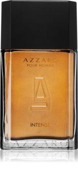 Azzaro Pour Homme Intense 2015 eau de parfum para hombre