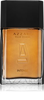 Azzaro Pour Homme Intense 2015 eau de parfum para homens