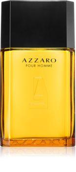 Azzaro Azzaro Pour Homme borotválkozás utáni spray uraknak