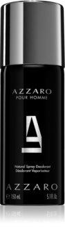 Azzaro Chrome Legend déodorant en spray pour homme