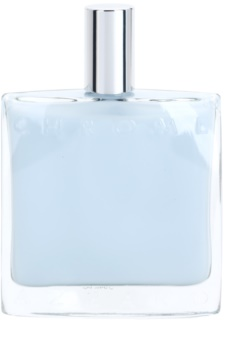 Azzaro Chrome bálsamo after shave para hombre 100 ml