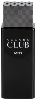 Azzaro Club eau de toilette per uomo
