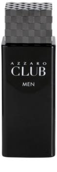 Azzaro Club eau de toilette uraknak