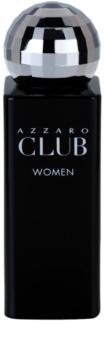 Azzaro Club Eau de Toilette für Damen