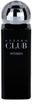 Azzaro Club eau de toilette pour femme