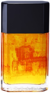 Azzaro Azzaro Pour Homme Limited Edition 2015 toaletna voda za muškarce